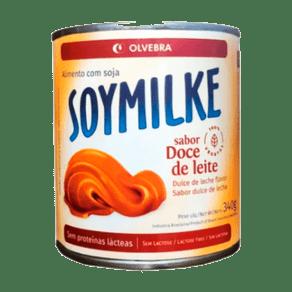 87-DoceLeiteSoyMilke-Olvebra-EmporioQuatroEstrelas--1---1-