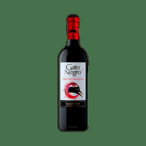 82-CabernetSauvignon-GatoNegro-EmporioQuatroEstrelas