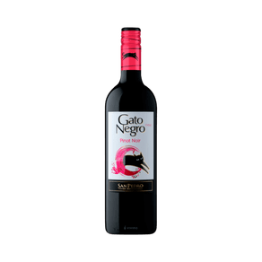 80-PinotNoir-GatoNegro-EmporioQuatroEstrelas