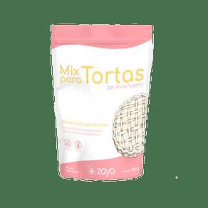 74-MixParaTorta-ZayaFlour-EmporioQuatroEstrelas