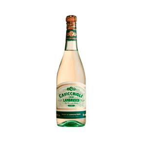 71-LambruscoBranco-Cavicchioli-EmporioQuatroEstrelas