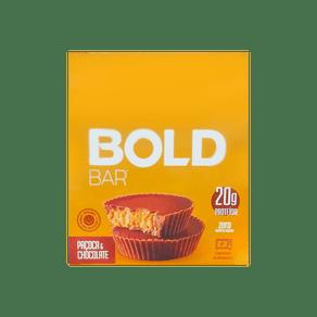 56-DisplayPacocaChocolate-BoldBAr-EmporioQuatroEstrelas