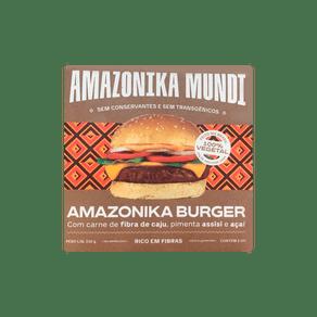 60-BurgerFibraDeCaju-AmazonikaMundi-EmporioQuatroEstrelas