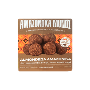 59-AlmondegaFibraDeCaju-AmazonikaMundi-EmporioQuatroEstrelas