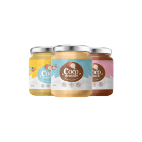 51-ComboQueroMais-Cocodensado-EmporioQuatroEstrelas