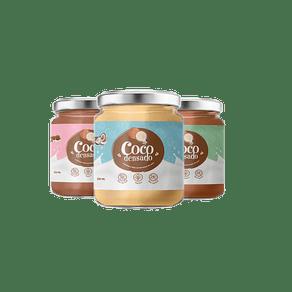 50-ComboQueridinho-Cocodensado-EmporioQuatroEstrelas--2-