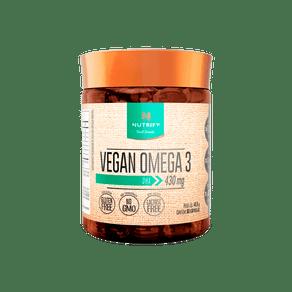 41-VeganOmega3-Nutrify-EmporioQuatroEstrelas