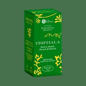 39-Triphala-Regenera-EmporioQuatroEstrelas