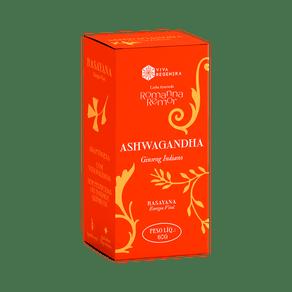 38-Ashwagandha-Regenera-EmporioQuatroEstrelas