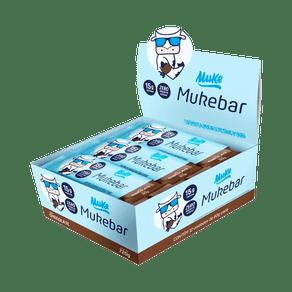 34-MukebarChocolate-MaisMu-EmporioQuatroEstrelas