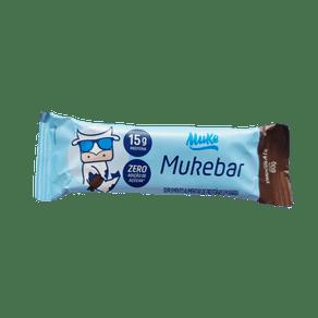 34-MukebarChocolateBarra-MaisMu-EmporioQuatroEstrelas