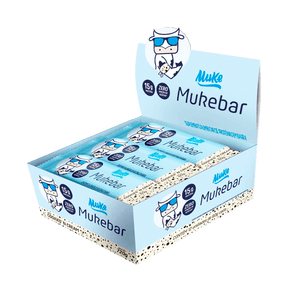 33-MukebarCookiesNCream-MaisMu-EmporioQuatroEstrelas
