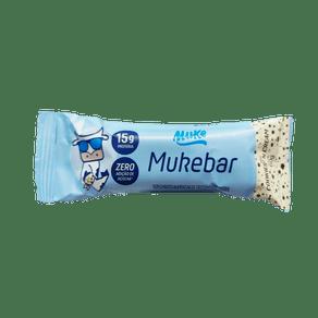 33-MukebarCookiesNCreamBarra-MaisMu-EmporioQuatroEstrelas