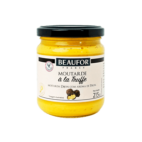 487-DijonComTrufa-Beaufor-EmporioQuatroEstrelas