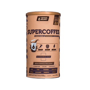44-SuppercoffeeSize-Army-EmporioQuatroEstrelas