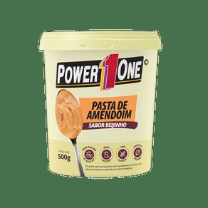42-PastaAmendoimBeijinho-Power1One-EmporioQuatroEstrelas