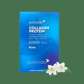 41-CollagenProteinBox-PuraVida-EmporioQuatroEstrelas
