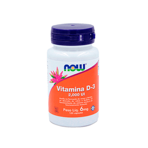 39-VitaminaD3-Now-EmporioQuatroEstrelas