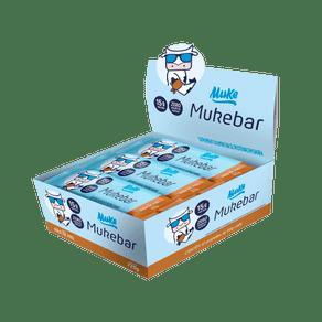 40-MukePaoDeMel-PuraVida-EmporioQuatroEstrelas