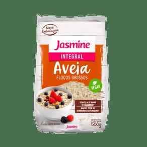 35-AveiaGrossa-Jasmine-EmporioQuatroEstrelas