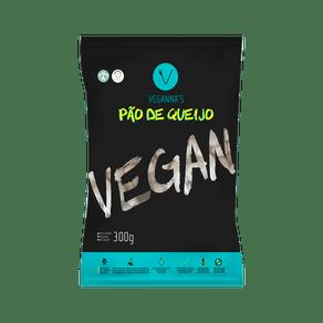 48-PaoQueijo-Vegannas-EmporioQuatroEstrelas
