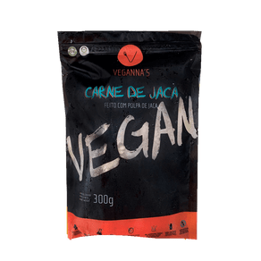 26-CarneDeJaca-Vegannas-EmporioQuatroEstrelas