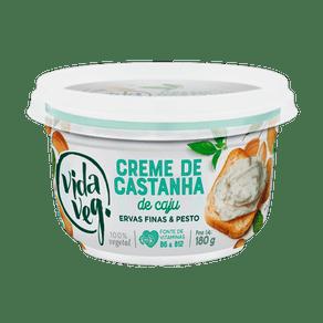 12-CremeCastanhaCajuErvasFinas-VidaVeg-EmporioQuatroEstrelas