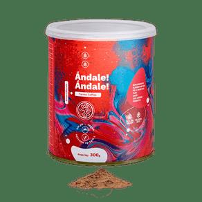 7-AndaleAndale-OceanDrop-EmporioQuatroEstrelas