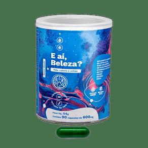 6-EAiBeleza-OceanDrop-EmporioQuatroEstrelas