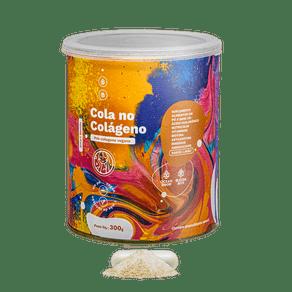 4-ColaNoColageno-OceanDrop-EmporioQuatroEstrelas