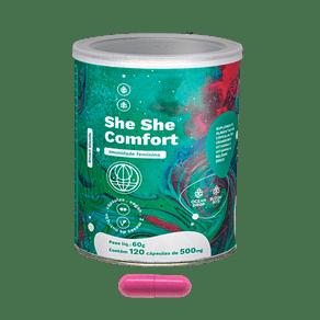 3-SheSheComfort-OceanDrop-EmporioQuatroEstrelas