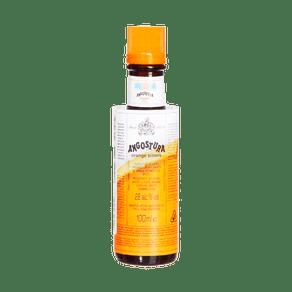 481-OrangeBitters-Angostura-EmporioQuatroEstrelas