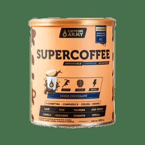 479-SuperCoffee-CaffeineArmy-EmporioQuatroEstrelas