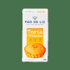 448-TortaPalmito-PaoDeLiz-EmporioQuatroEstrelas