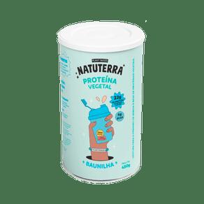 447-ProteinaBaunilha-Natiterra-EmporioQuatroEstrelas