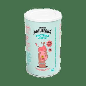 446-ProteinaChocolate-Natiterra-EmporioQuatroEstrelas