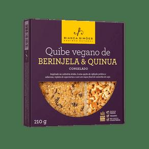 99-QuibeVeganoBerinjelaQuinua-BiancaSimoes-EmporioQuatroEstrelas
