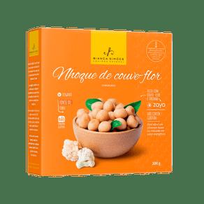 93-NhoqueCouveFlor-BiancaSimoes-EmporioQuatroEstrelas