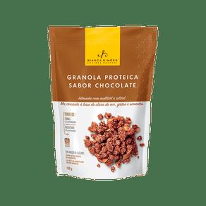 75-GranolaChocolate-BiancaSimoes-EmporioQuatroEstrelas