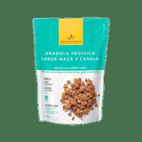 73-GranolaMacaCanela-BiancaSimoes-EmporioQuatroEstrelas
