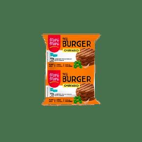 96-BurgerChurrascoMariMari-MrVeggy-EmporioQuatroEstrelas