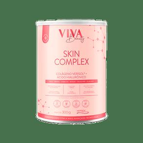 49-SkinComplex-VivaBeauty-EmporioQuatroEstrelas