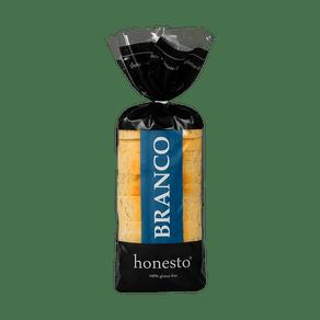 98-PaoBranco-Honesto-EmporioQuatroEstrelas