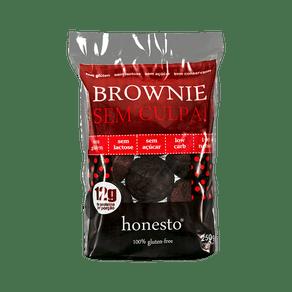 91-Brownie-Honesto-EmporioQuatroEstrelas