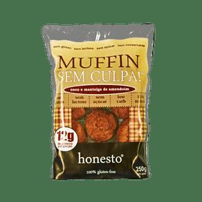 89-MuffinCocoAmendoim-Honesto-EmporioQuatroEstrelas
