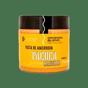 95-PastaAmendoimPacoca-OriginalBlends-EmporioQuatroEstrelas