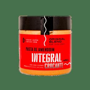 94-PastaAmendoimIntegralCrocante-OriginalBlends-EmporioQuatroEstrelas