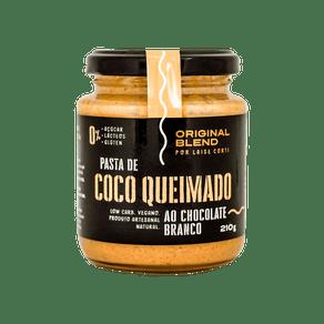 85-PastaCocoQueimado-OriginalBlends-EmporioQuatroEstrelas
