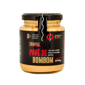 84-PaveBombom-OriginalBlends-EmporioQuatroEstrelas