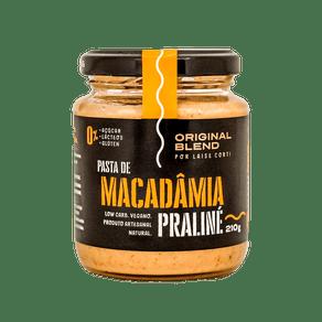 81-PastaMacadamia-OriginalBlends-EmporioQuatroEstrelas